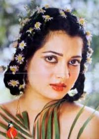 vijeta pandit imagesvijeta pandit age, vijeta pandit husband, vijeta pandit sister, vijeta pandit first husband, vijeta pandit songs, vijeta pandit photo, vijeta pandit movies, vijeta pandit date of birth, vijeta pandit now, vijeta pandit images, vijeta pandit young, vijeta pandit height, vijeta pandit and aadesh shrivastava, vijeta pandit sons, vijeta pandit movies list, vijeta pandit family, vijeta pandit family photos, vijeta pandit actress, vijeta pandit mp3 song, vijeta pandit filmography